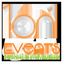 event_logo_icon